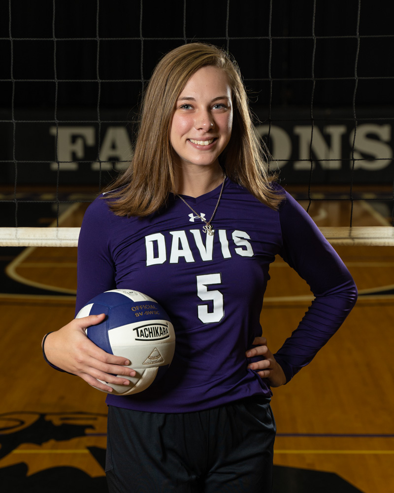 davis-college-womens-volleyball-2016-4